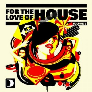 1252923489_for_the_love_of_house