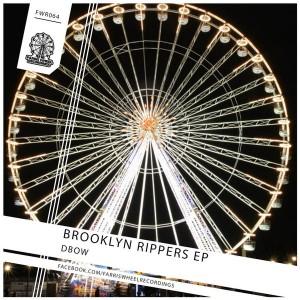 Brooklyn Rippers