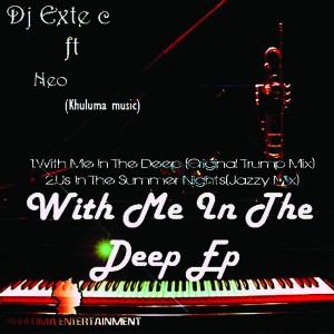 DJ Exte C, Neo