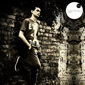 Dave Romans - I Exi