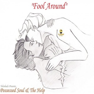 Fool Around (The Help Main Mix)