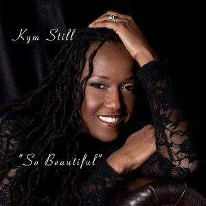 Kym Still - So Beautiful