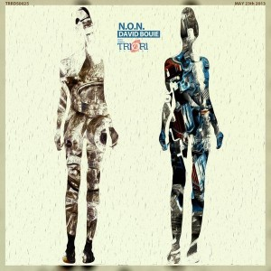 N.O.N. - David Bouie