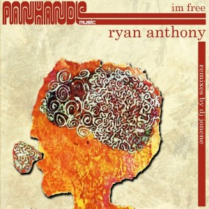 Ryan Anthony - I'm Free