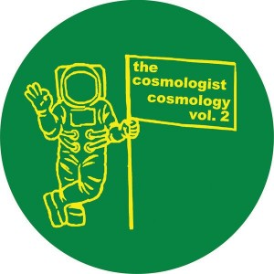 The Cosmologists - Cosmology Volume 2