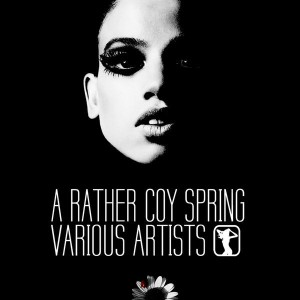 Various Artists - A Rather Coy Spring