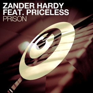 Zander Hardy feat. Priceless - Prison