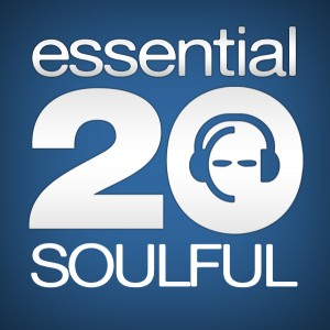 soulful20