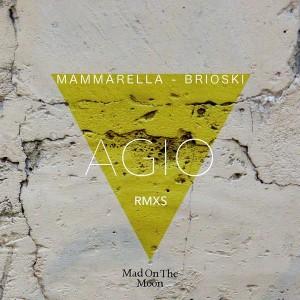 Agio - Remixes