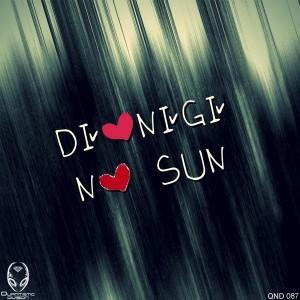 Dionigi - No Sun