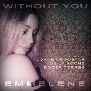 Emmelene - Without You