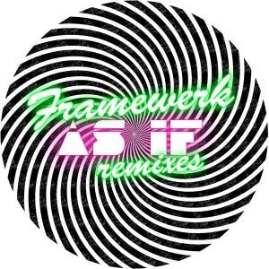 Framewerk - As If
