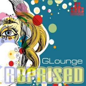 GLounge - Reprised
