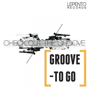 Groove To Go - Check Out The Groove
