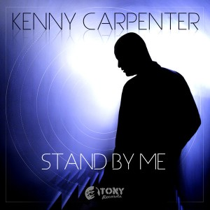 Kenny Carpenter - Stand By Me