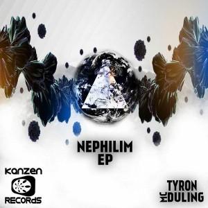 Nephilim EP