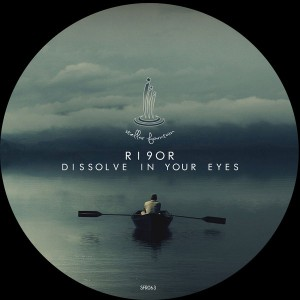 Ri9or - Dissolve in Your Eyes
