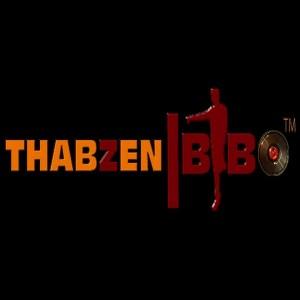 Thabzen DJ Bibo - MEROPA Konka