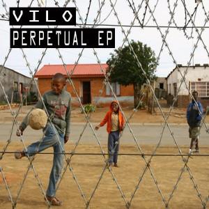 Vilo - Perpetual EP