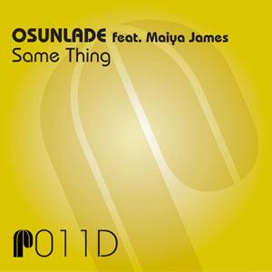 osunlade_samethings (1)