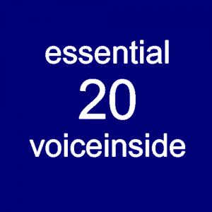 voiceinside20_2