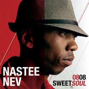 Nastee-Nev-0808-Sweetsoul-front-cover (1)