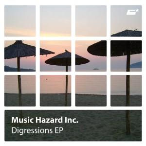 Music Hazard Inc Cover RZ 3