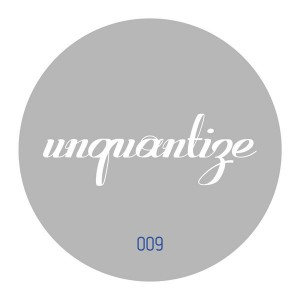 Angel Mor & Moving Cities - You Aha [Unquantize]