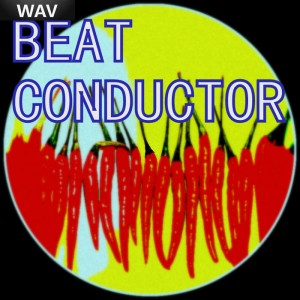Beatconductor - Organ Steps [Spicy]