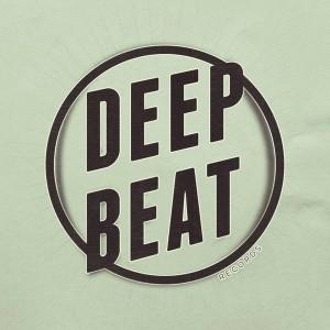 Beerlover - Fonk Fm [DeepBeat Records]