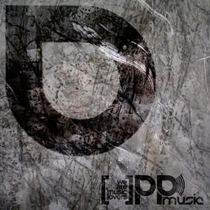 DJ PP - Queen Of The Disco [PPMUSIC]