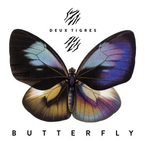 Deux Tigres - Butterfly [Moodmusic]