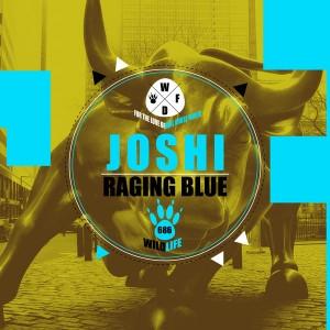 Joshi - Raging Blue [Wildlife]