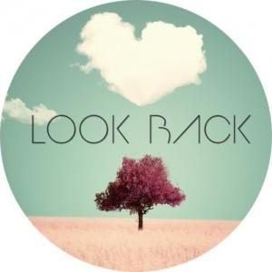 Klangkuenstler - Look Back [Zuckerton Records]
