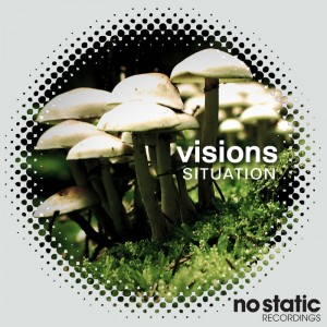 Situation - Visions [No Static Recordings]