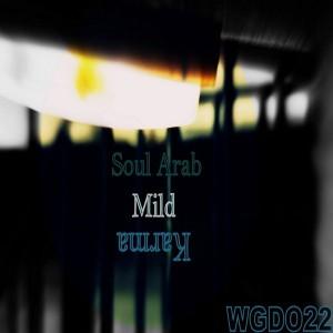 Soul Arab - Mild Karma [We Go Deep]