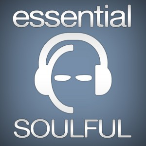 Soulful Essentials