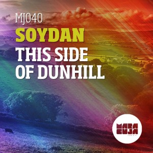Soydan - This Side Of Dunhill [Maracuja]