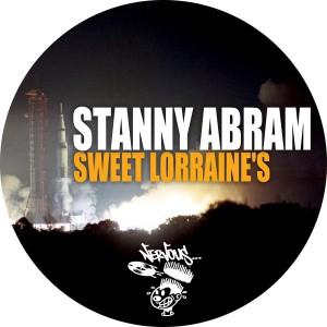 Stanny Abram - Sweet Lorraine's [Nervous]
