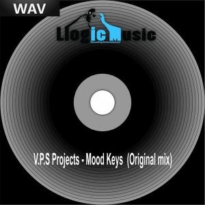 VPS Projects - Mood Keys [Llogic Music]