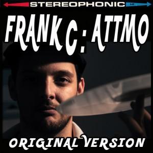 Frank C - Attmo [Open Bar]