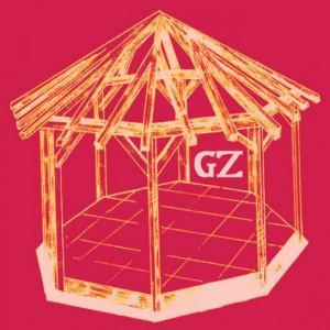 Gazeebo - 12 Years Of Gazeebo Edits 4 [Gazeebo International]