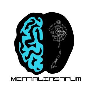 Mentalinstrum