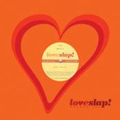 Mr Ali - Rial (Brian Tappert's Soulfuric Re-edit & Original Mixes) [Loveslap!]