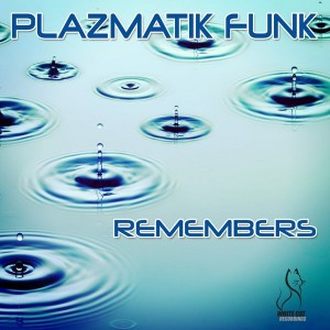 Plazmatik Funk - Remembers [White Cat Recordings]