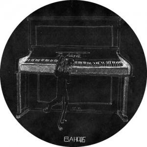 Various Artists - BAH 06 [Box Aus Holz]