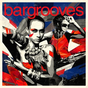 Various Artists - Bargrooves Deluxe 2014 [Bargrooves]