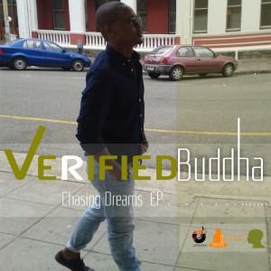 Verified Buddha - Chasing Dreams [Durbanboy]