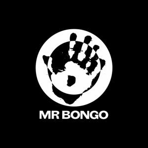 Banda Black Rio - Magia Do Prazer__Tomorrow (Faze Action & Ray Mang Mixes) [Mr Bongo]