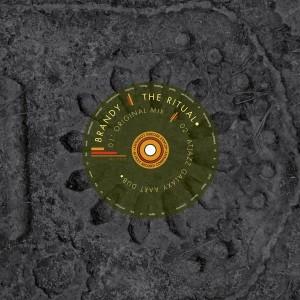 Brandy - The Ritual [Atjazz Record Company]